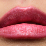 Revlon Gentlemen Prefer Pink Super Lustrous Lipstick