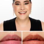 Revlon Gold Goddess Super Lustrous Lipstick