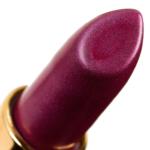 Revlon Iced Amethyst Super Lustrous Lipstick