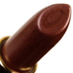 Revlon Iced Mocha Super Lustrous Lipstick