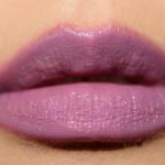 Revlon Lilac Mist Super Lustrous Lipstick