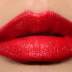 Revlon Love That Red Super Lustrous Lipstick