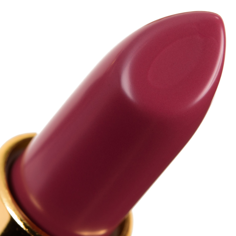 Revlon Mauvy Night Super Lustrous Lipstick