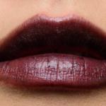 Revlon Midnight Mystery Super Lustrous Lipstick