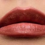 Revlon Mink Super Lustrous Lipstick