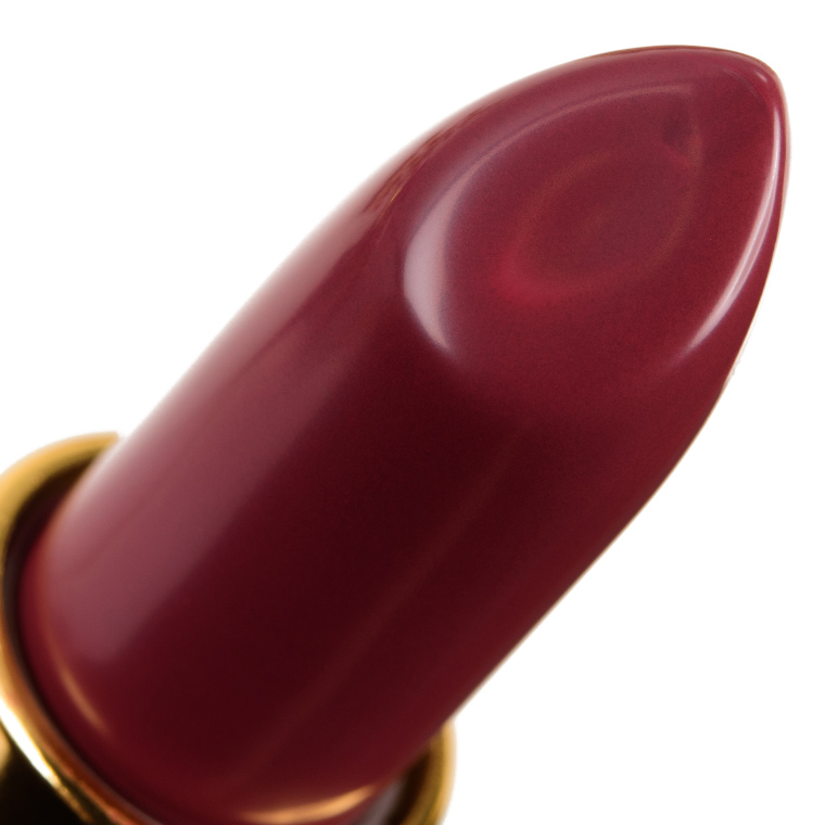 Revlon Naughty Plum Super Lustrous Lipstick