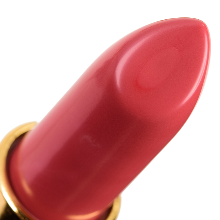 Revlon Pink in the Afternoon Super Lustrous Lipstick