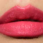 Revlon Pink Velvet Super Lustrous Lipstick