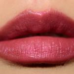 Revlon Plum Baby Super Lustrous Lipstick