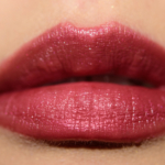 Revlon Plumalicious Super Lustrous Lipstick