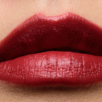 Revlon Raisin Rage Super Lustrous Lipstick