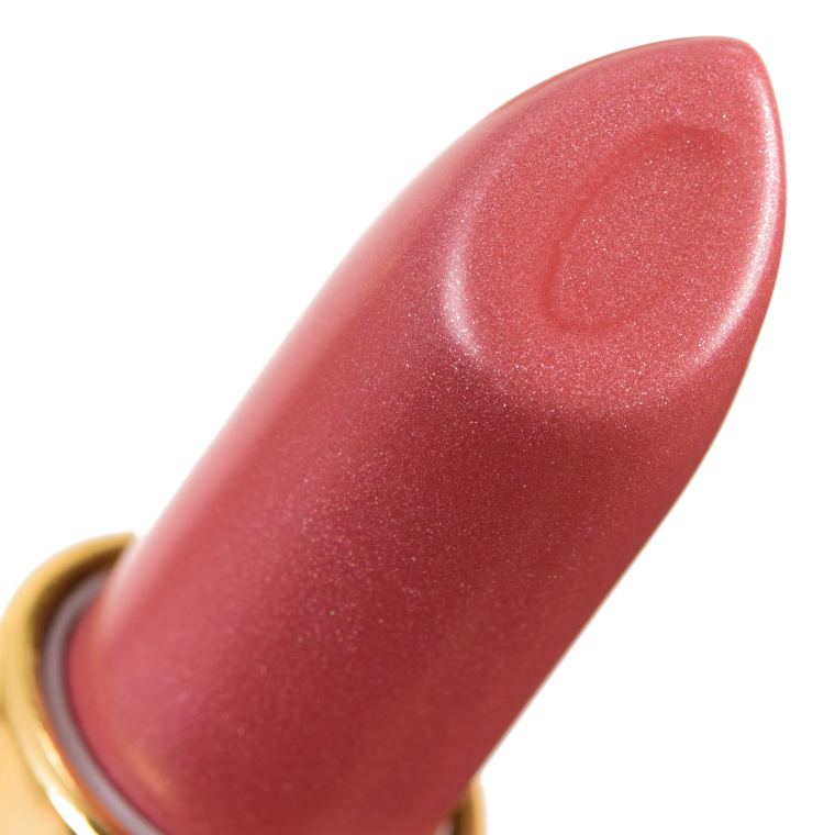 Revlon Rose and Shine Super Lustrous Lipstick