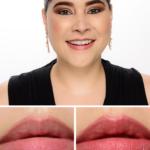 Revlon Rose and Shine Super Lustrous Lipstick