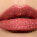 Revlon Rose Velvet Super Lustrous Lipstick