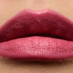 Revlon Sassy Mauve Super Lustrous Lipstick