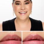 Revlon Silver City Pink Super Lustrous Lipstick