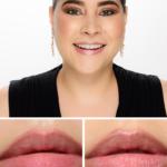 Revlon Sky Line Pink Super Lustrous Lipstick