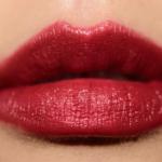 Revlon Spicy Cinnamon Super Lustrous Lipstick