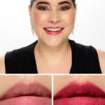 Revlon Teak Rose Super Lustrous Lipstick