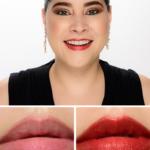 Revlon Toast of New York Super Lustrous Lipstick