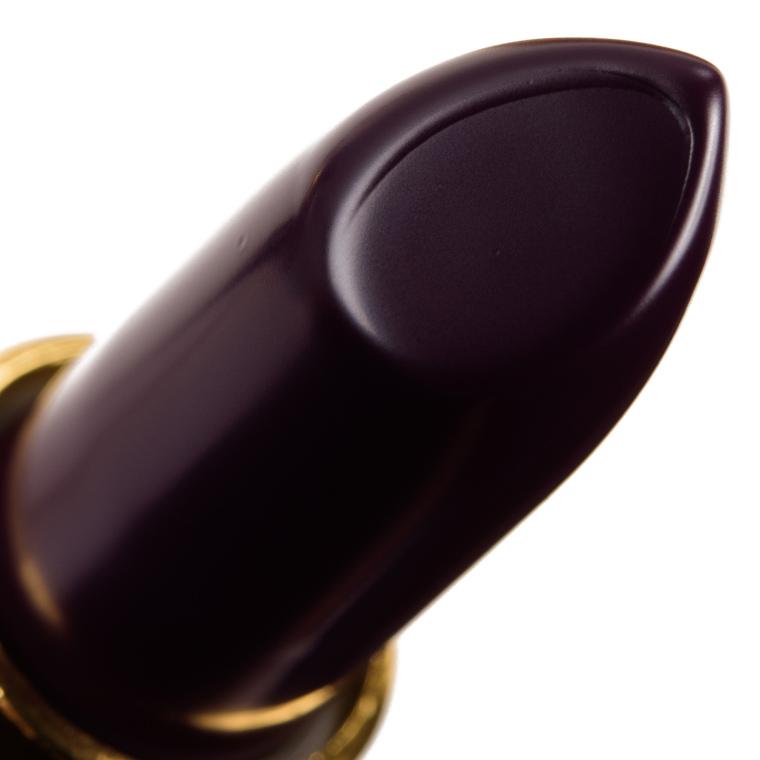 Revlon Va Va Violet Super Lustrous Lipstick