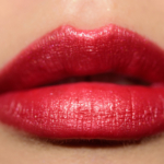 Revlon Wine with Everything (Pearl) Super Lustrous Lipstick