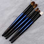 Sonia G The Sky Eye Set Sky Brush Set