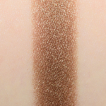Tom Ford Beauty Golden Mink #4 Eye Color