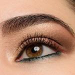 Tom Ford Beauty Golden Mink Eye Color Quad