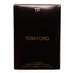 Tom Ford Beauty Supernouveau Eye Color Quad