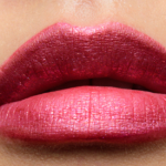 Anastasia Cali Sunset Liquid Lipstick