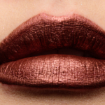 Anastasia Chrome Bronze Liquid Lipstick