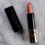 Anastasia Chrome Peach Matte Lipstick