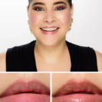 Anastasia Citrine Lip Gloss