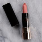 Anastasia Pink Champagne Matte Lipstick