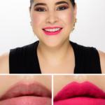 Anastasia Pink Punch Liquid Lipstick
