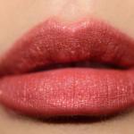 Anastasia Rose Gold Matte Lipstick