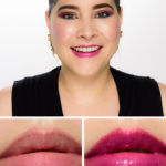 Anastasia Sparkling Garnet Lip Gloss