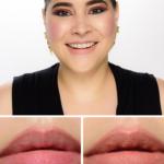 Anastasia Spirit Matte Lipstick