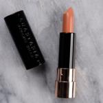 Anastasia Staycation Matte Lipstick