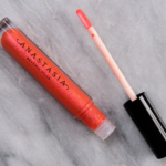 Anastasia Sunset Strip Lip Gloss