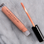 Anastasia Undressed Lip Gloss