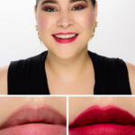 Anastasia Vida Matte Lipstick