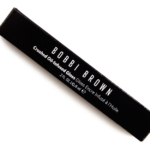 Bobbi Brown Crushed Oil-Infused Gloss