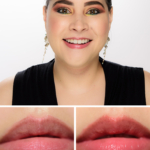 Bobbi Brown Freestyle Crushed Oil-Infused Gloss