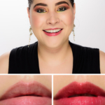 Bobbi Brown In the Flow Crushed Oil-Infused Gloss