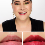 Bobbi Brown Rock and Red Crushed Oil-Infused Gloss