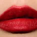 Chanel Camelia Carmin (627) Rouge Allure Velvet