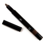 Chanel Contour Brun (34) Stylo Ombre et Contour Eyeshadow Liner Khol