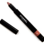 Chanel Contour Mauve (36) Stylo Ombre et Contour Eyeshadow Liner Khol